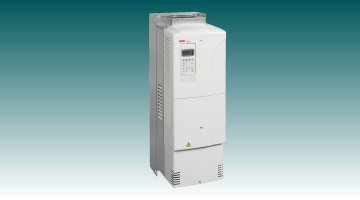 ABB AC Drive Repair | Precision Electronic Services