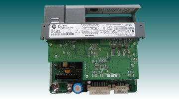 Allen Bradley 1747-L542 Repair | Precision Electronic Services, Inc