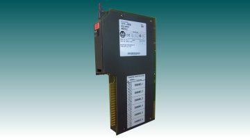 Allen Bradley 1771-IR/D Repair | Precision Electronic Services, Inc
