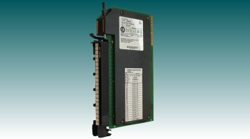 Allen Bradley 1771-OAD Repair | Precision Electronic Services, Inc