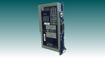 Allen Bradley 1785-L40B/E Repair | Precision Electronic Services, Inc