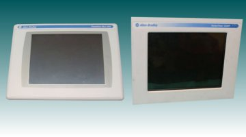 Allen Bradley HMI Panel Repair | Precision Electronic Services