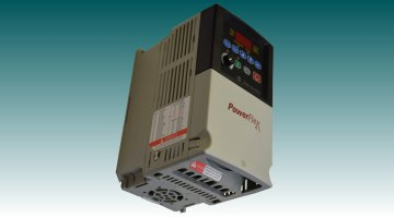 Allen Bradley PowerFlex 4 Repair | Precision Electronic Services, Inc