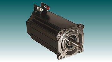 Allen Bradley Servo Motor Repair Precision Electronic