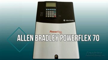Allen-Bradley-powerflex-70-youtube-thumbnail-2