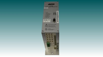 Antek Drive Repair | Precision Electronic Services, Inc