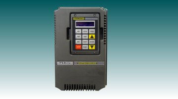 Baldor AC Drive Repair | Precision Electronic Services, Inc.