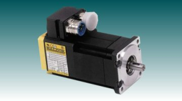 Baldor Servo Motor Repair | Precision Electronic Services, Inc.