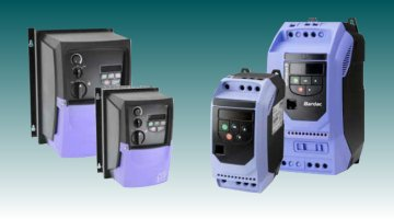 Bardac single phase DC drives | Precision Electronic Services, Inc.