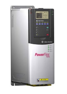 Powerflex 753 Manual on