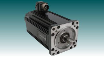Bosch Servo Motor Repair | Precision Electronic Services, Inc