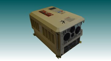 EMS AC Drive Repair | Precision Electronic Services, Inc.