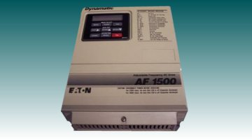 Eaton AC Drive Repair | Precision Electronic Services, Inc