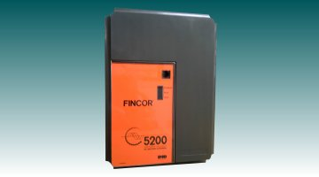 Expert Fincor AC Drive Repair | Precision Electronic Services, Inc.