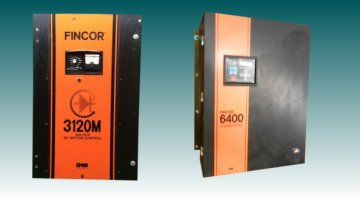 Fincor Repair | Precision Electronic Services, Inc.