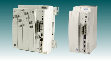 Lenze 9300 Repair | Precision Electronic Services, Inc.