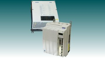 Lenze Drive Repair | Precision Electronic Services, Inc.