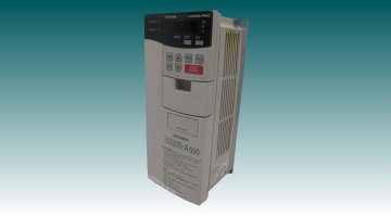 Mitsubishi AC Drive Repair | Precision Electronic Services, Inc.