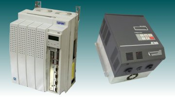New Drive Sales for Lenze/AC Tech Drives | Precision Electronic Services, Inc.