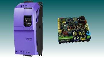 New Drive Sales for Bardac Drives | Precision Electronic Services, Inc.