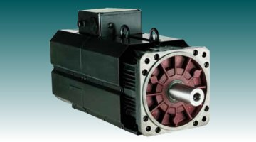 Parvex Servo Motor Repair | Precision Electronic Services, Inc