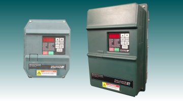 Reliance AC Drive Repair | Precision Electronic Services, Inc.