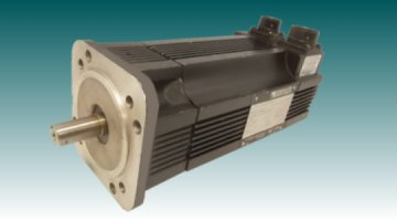 Reliance Servo Motor Repair | Precision Electronic Services, Inc.
