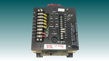 Seco DC Drive Repair | Precision Electronic Services, Inc