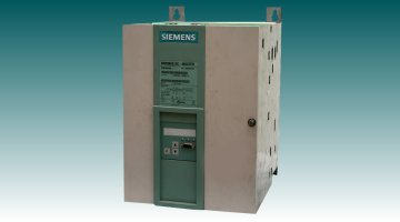 Siemens DC Drive Repair | Precision Electronic Services, Inc.