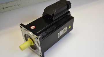 Square D Servo Motor Repair | Precision Electronic Services, Inc