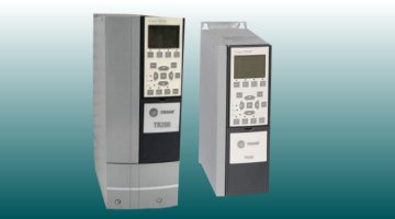 Trane AC Drive Repair | Precision Electronic Services, Inc.