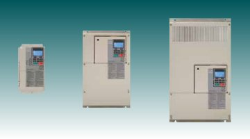 Yaskawa A1000 General Purpose Drive | Precision Electronic Services, Inc.