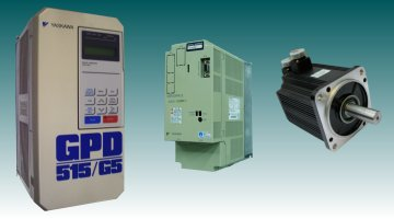Yaskawa Repair | Precision Electronic Services, Inc.