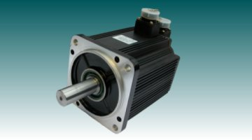 Yaskawa Servo Motor Repair | Precision Electronic Services, Inc.